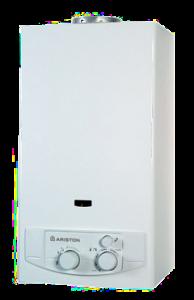 Calentador Ariston 11L CFP